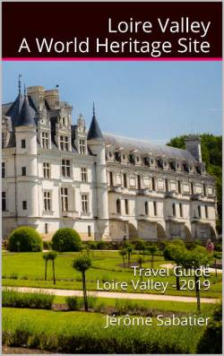 Loire Valley, a World Heritage Site