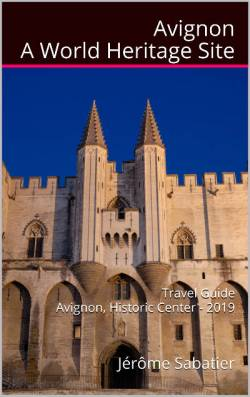 Avignon, a World Heritage Site
