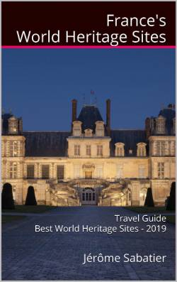 France'sWorld Heritage Sites